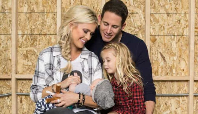 christina-el-moussa-with-boyfriend-gary-aderson-and-kids