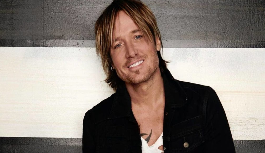 Is plastic surgery the real reason why Keith Urban never gets old?