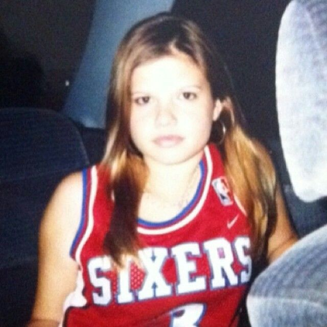 chanel west coast before surgery