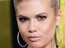 chanel west coast lip